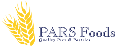 PARS Foods - Quality Pies & Pastries